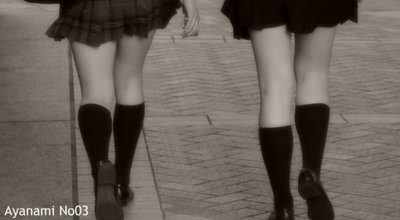 high_school_girls1