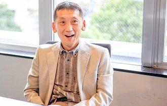 成井豊氏に問う、「テレビ出身VS舞台出身」演技力の違いとは?