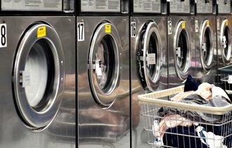 【MBAの企業分析】「待ち」を「攻め」に変えて成功した洗濯代行業