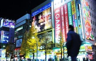 日本人が気づいていない「メイド・イン・ジャパン」の底力