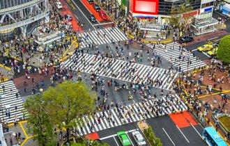 東京の対テロ対策はどうなっているのか?会議出席者に話を聞いた