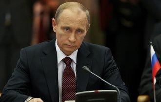 民間人もお構いなし。プーチン流「恐ろしい空爆」に米メディアは?
