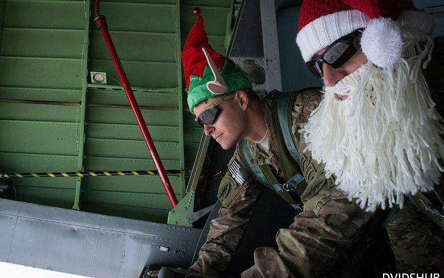 operation_christmas_drop.jpg