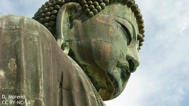 Great_Buddha.jpg