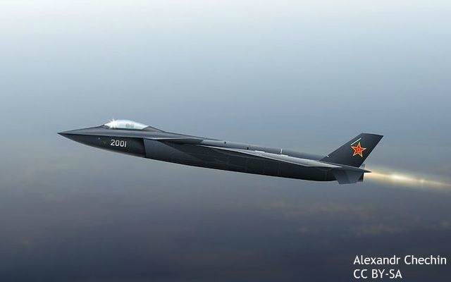 J-20_chinese_fighter.jpg