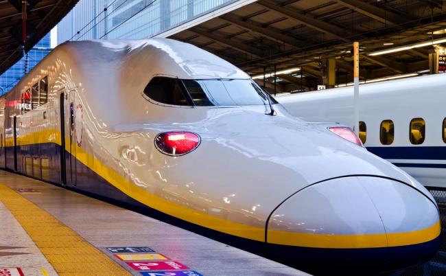 151217_train