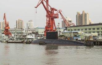 なぜ中国は南シナ海を重視するのか。軍事アナリストが解説