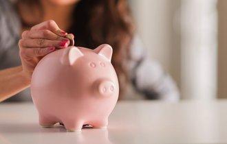 家計のヘソクリ、なぜ女性のほうが多い?お金にまつわる男女の違い