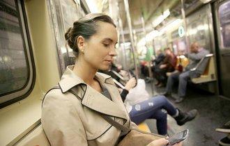 【豆知識】帰省中の電車でサクッと読める、美と健康に関する7つの話