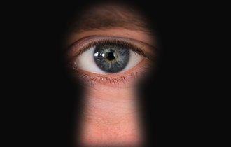 市民運動家らが「監視」と勘違いする、マイナンバー制度「真の狙い」