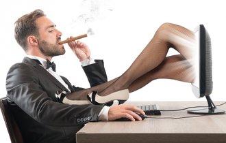 あなたのメルマガをもっと「セクシー」にする5つの方法