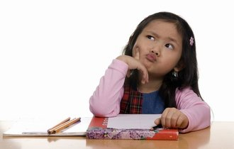 小学校低学年に「日記の宿題」は良くない……なぜなのか?