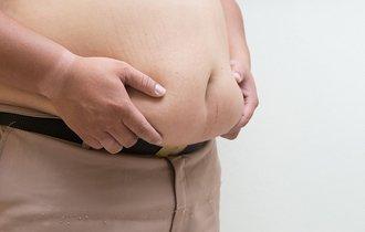 人を太らせる細菌が実在する! 肥満が感染症だったと米研究