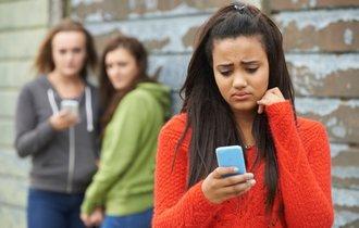 思春期の子を持つ親が絶対に聞いてはいけない5つの質問