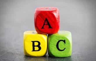 ビジネスでも使える。子どもを行動へと促す「ABCモデル」って何?