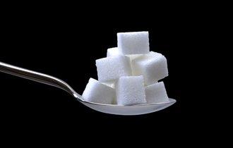 「糖質ゼロ」の甘いワナ。実は砂糖以上に太りやすいという研究結果