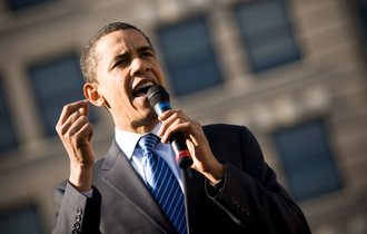 米国が「中国打倒」を決意した2015年。これから世界はどう変わるか?