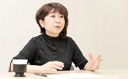 tanakamayumi001