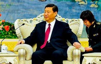 中国があえて「武装船」で尖閣を領海侵犯しなければならない国内事情