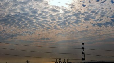 Altocumulus_for_Qingshui_plain