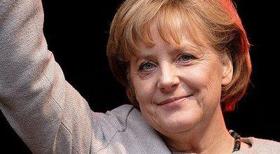 Merkel-640.jpg