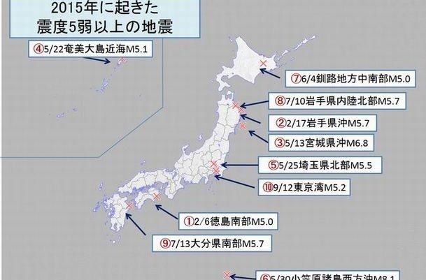 奇跡の的中率に日本列島が震撼。...