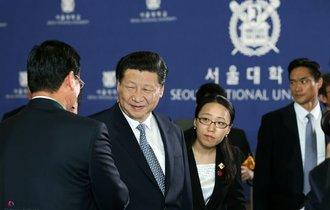 香港で中国の言論弾圧が本格化。次のターゲット・台湾はどうなる?