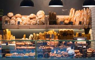 【MBAの企業分析】大ウケ100均パン屋の顧客満足度が異常に高い理由