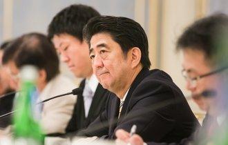 中国の甘い誘惑「日本と和解することで、日米分断をはかる」
