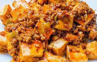 ダイエットに、認知症予防に。大豆を美味しく食べられるお勧めレシピ