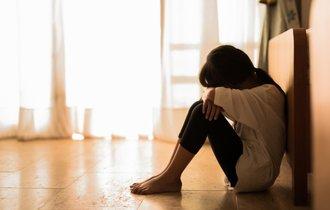 虐待を受けた子供は、いずれ親や赤の他人に「復讐」する