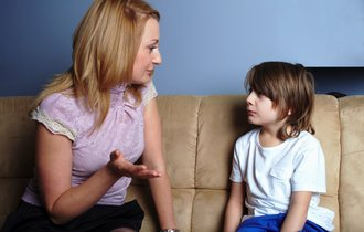幼少期に聞いた「家族の歴史」の記憶が鮮明な子はデキる大人になる