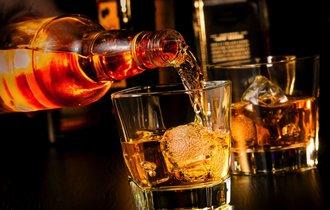 日本産ウイスキー、世界各地で品薄すぎて本場・英国人もキレ気味