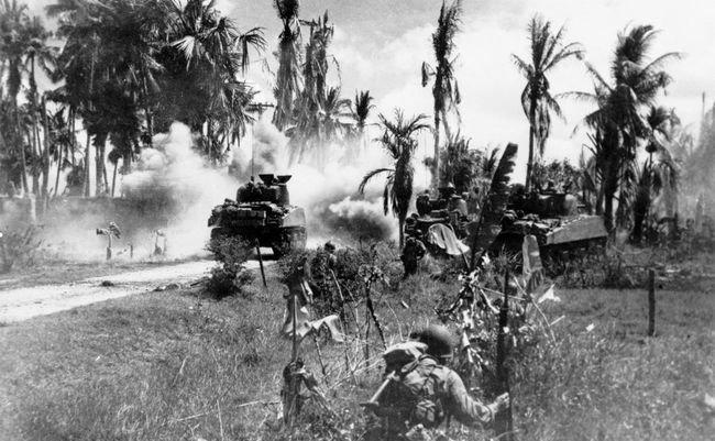 PanayIslandPhilippines1945