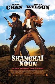 ShanghaiNoon_Poster