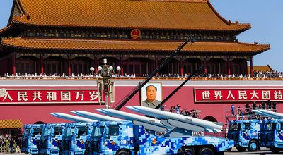 china_military_parade.jpg