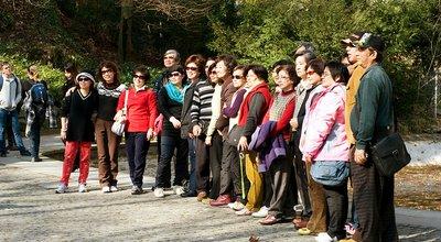 chinese_tourists.jpg