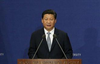 ずさんすぎる中国経済が、世界をデフレ不況に追い込んでいる
