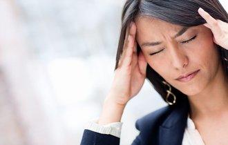「低気圧」が招く体調不良を徹底解明!対処法は意外とカンタン