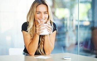 コーヒーは肝臓を救う?肝硬変のリスクを40%下げる意外な研究結果