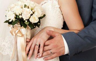 あえて科学者に質問してみた!結局、「結婚」ってした方が得なの?