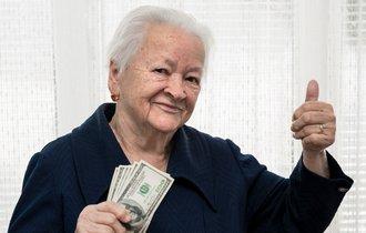 【しんコロ】日本とアメリカ、年金制度はどちらが充実している?