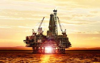 「石油はあと30年でなくなる」を最近聞かないワケ