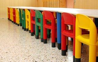 貧困家庭の子供を救う「未来食堂」の思いやりを育むユニークなルール