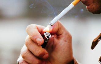 どうしてタバコをやめられないのか? 喫煙の「デメリット」は?