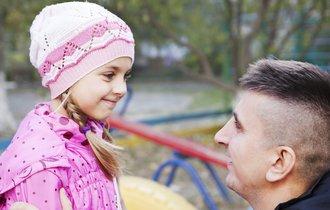 「叱らない子育て」は虐待教育と同じ。子を傷つけない効果的な叱り方