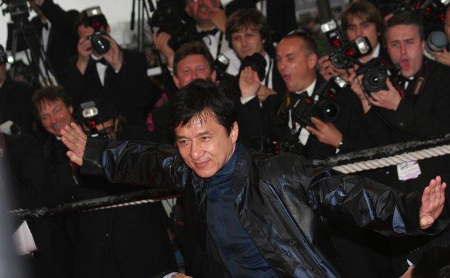 ハリウッドから見た「日本人」と「中国人」のイメージ変遷