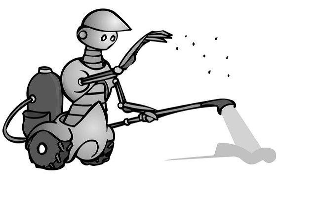 working_robot.jpg