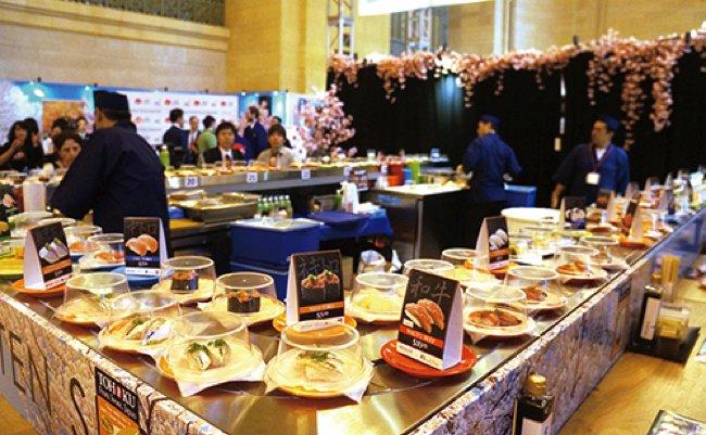 0319-06men-M-NY-news-Jweek-sushi-DSC03004 copy