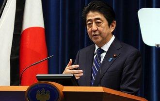 次の消費税増税で日本経済完全終了。なぜ引き上げが「最悪」なのか?